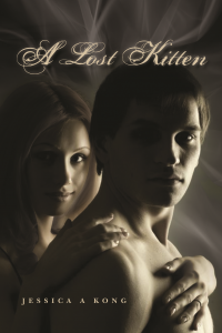 A-Lost-Kitten-Front-Cover-200x300