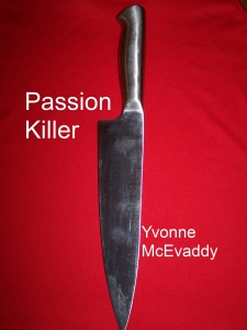 Passion Killer CS Mar 7th (1)